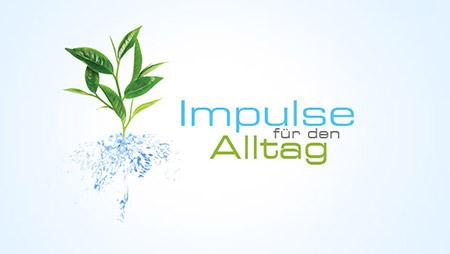 Impulse-fuer-den-Alltag