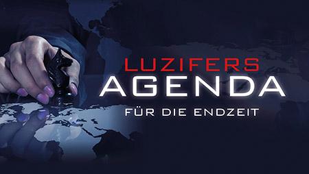 Luzifers-Agenda
