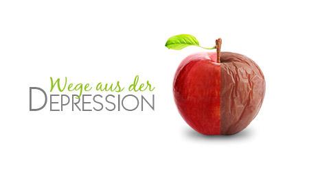 Wege-aus-der-Depression