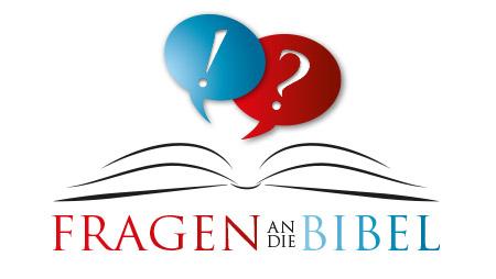 _Fragen-an-die-Bibel