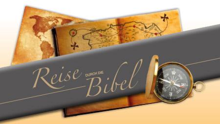 _Reise-durch-die-Bibel