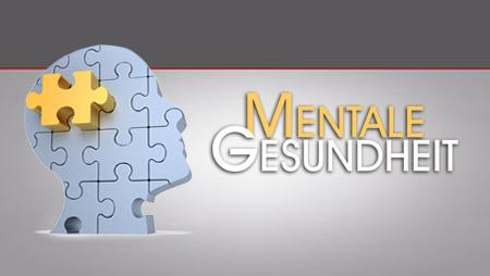 mentale-gesundheit